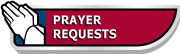 Christ the King Lutheran Prayer Requests