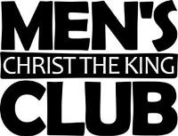 Christ the King Lutheran Church Men's Club Salina Ks